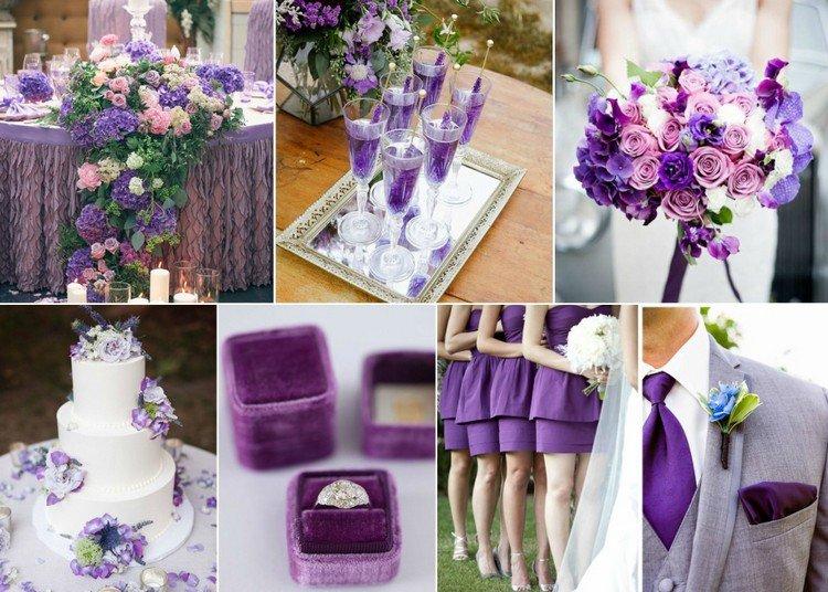 couleur-de-l-annee-2018-pantone-ultraviolet-decoration-mariage.jpg