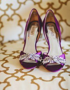 0502319993fd3e9ed2f5209c84e52111--purple-wedding-shoes-purple-heels.jpg