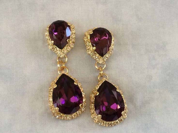 b8b45043f5940ef83c0eda9742a4e772--crystal-rose-wedding-earrings.jpg