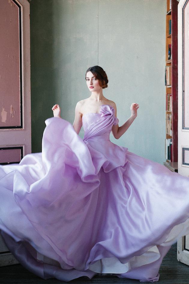 Sareh-Nouri-Orchid-Gown-Bridal-Musings-3.jpg