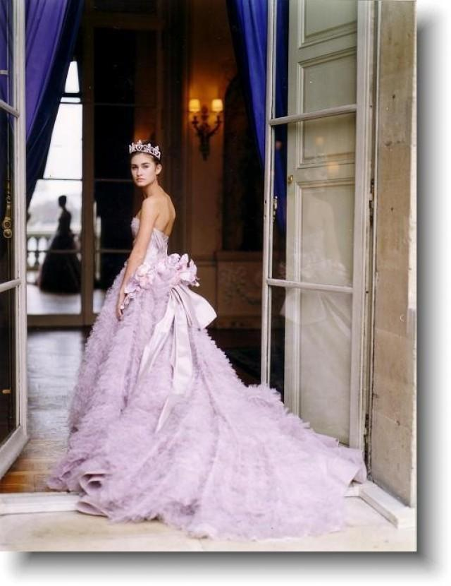 grace-bridal-couture-wedding-lilac-pinterest.jpg