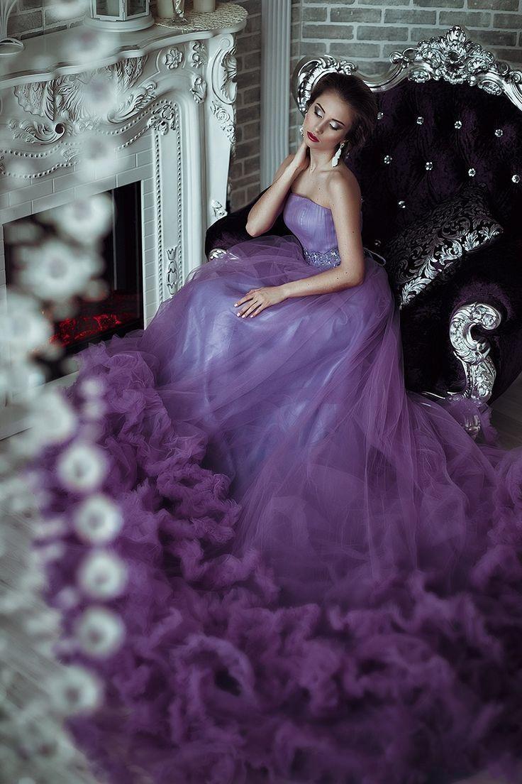 2015-custom-made-purple-wedding-dresses-luxury.jpg