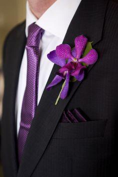 286e55106ce19879b441f75cbbba6f3e--orchid-boutonniere-boutonnieres.jpg