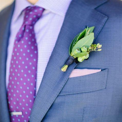 14c1bcf02714e9184c319a45d2587229--gold-wedding-bouquets-wedding-gold.jpg