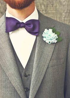 b0b741bfc8e00bf01b938d5bdf5d7209--groomsmen-attire-purple-groom-and-groomsmen.jpg