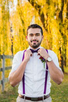 3874160b4d9ec8b639b1e852534e167f--purple-bow-tie-groom-attire.jpg