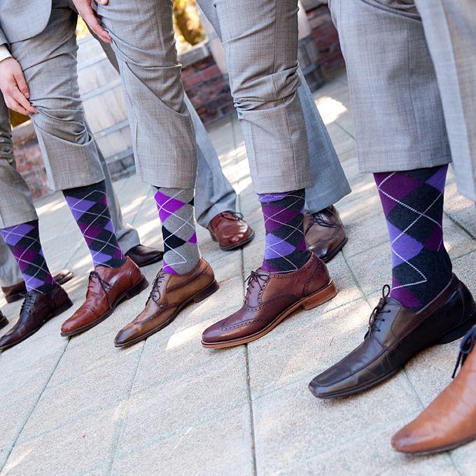 cd720add8d885f24ef6e3969df4bb6c9--purple-socks-orange-socks.jpg