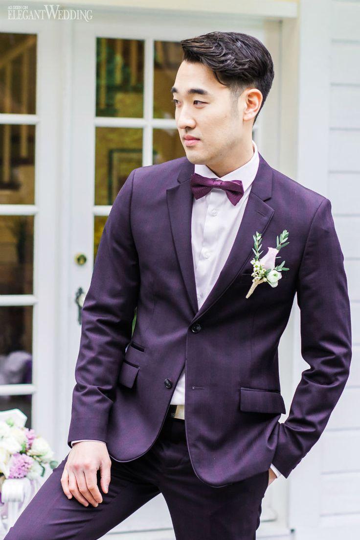 1045d46c32e6997d76954275fe512fd3--purple-suits-vintage-wedding-inspiration.jpg