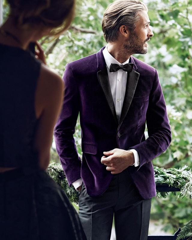 burberry-london-velvet-evening-jacket-woven-button-down-shirt-woolmohair-tailored-trousers-solid-silk-bow-tie.jpg