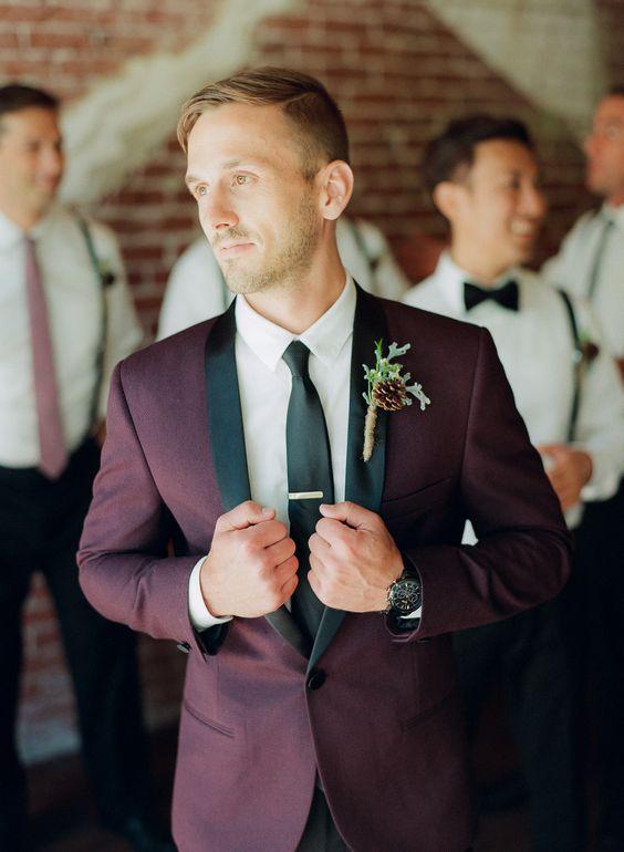 burgundy-tux-groom.jpg