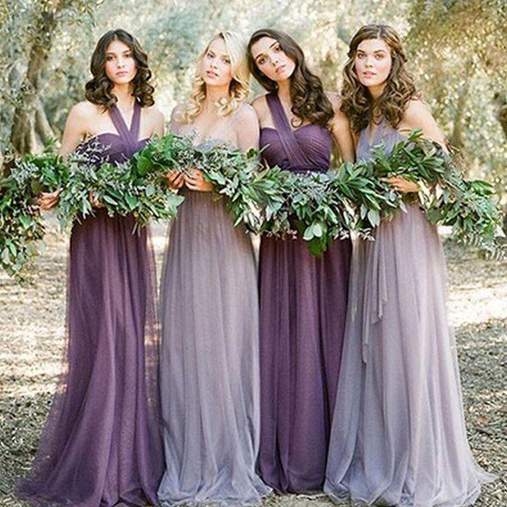 b30cd24c32f57be11c0f0f8b7fb6b88d--party-dresses-cheap-wedding-party-dresses.jpg