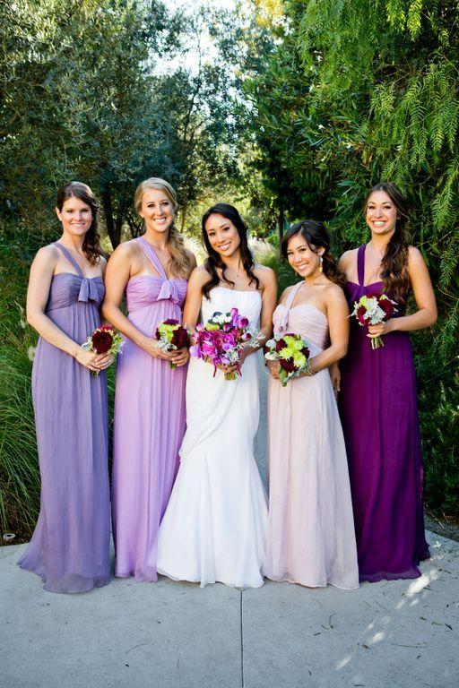 bridal-parties.jpg