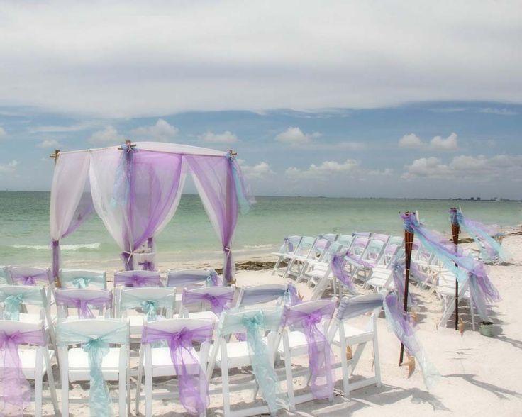 3494f430bc6ce4757ad4f705a6a9a513--aqua-beach-weddings-florida-beach-wedding-ideas.jpg