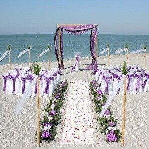 d4e4f6a3cce784d9afd364753a666165--beach-wedding-themes-beach-themed-weddings.jpg