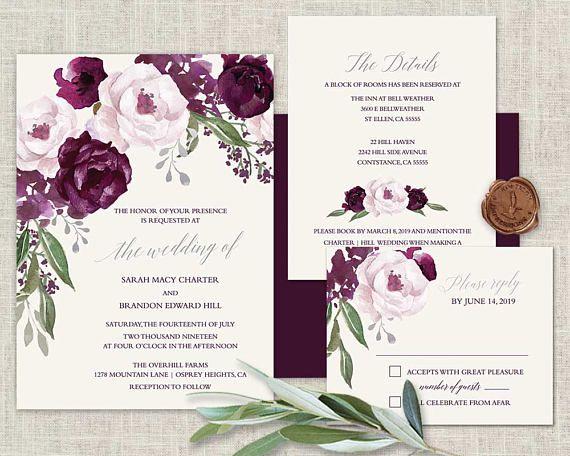 61320adf49447a9f0e54308151490dc2--plum-wedding-boho-chic.jpg