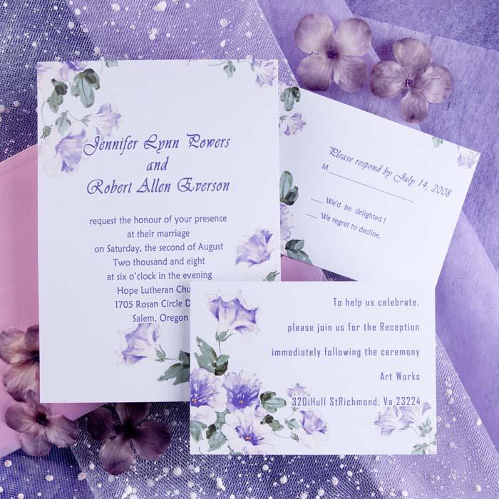affordable-purple-morning-glory-spring-wedding-invitations-EWI088.jpg