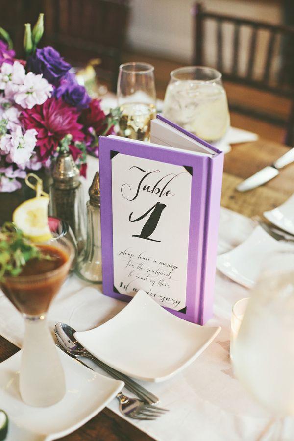 336f5104dbc210af43256ec4babc2002--book-table-numbers-purple-wedding.jpg