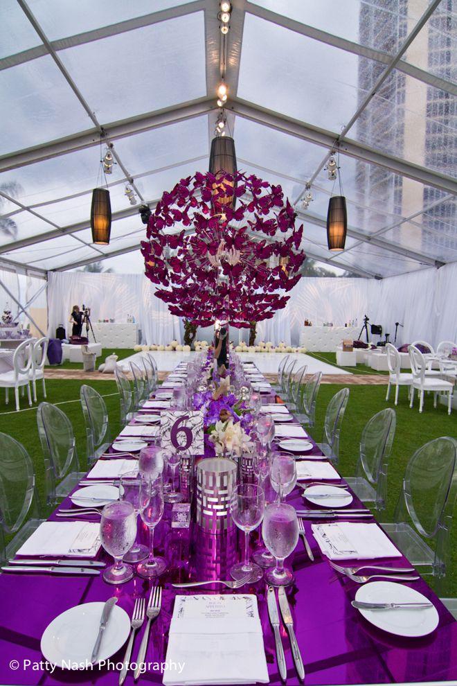 4607848d3f55b5017adf4a9fc68df8df--long-table-wedding-ghost-chair-wedding.jpg