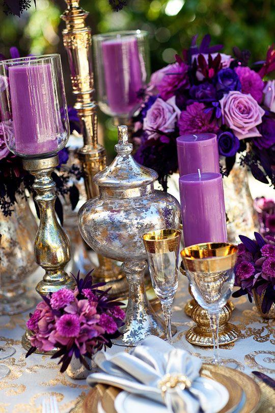 77982eb592534447abd043fe44405072--purple-christmas-purple-candles.jpg