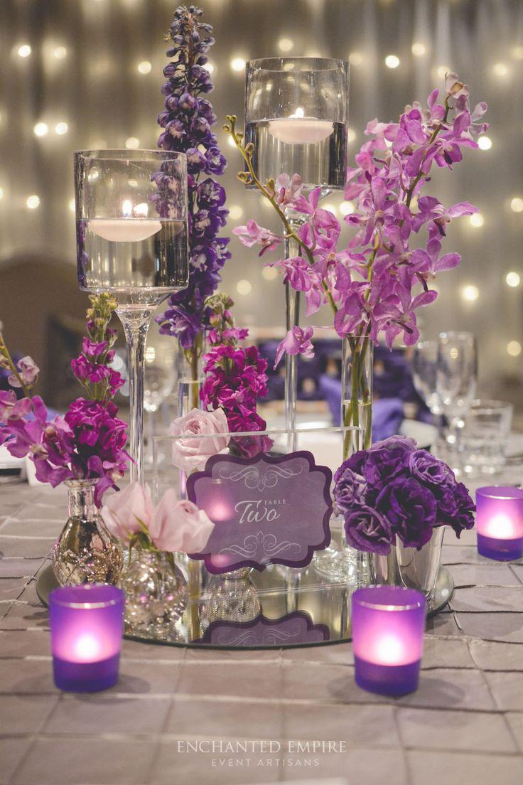 412cdfc60d5801f6b510abbd028ea78d--floral-wedding-wedding-colors.jpg