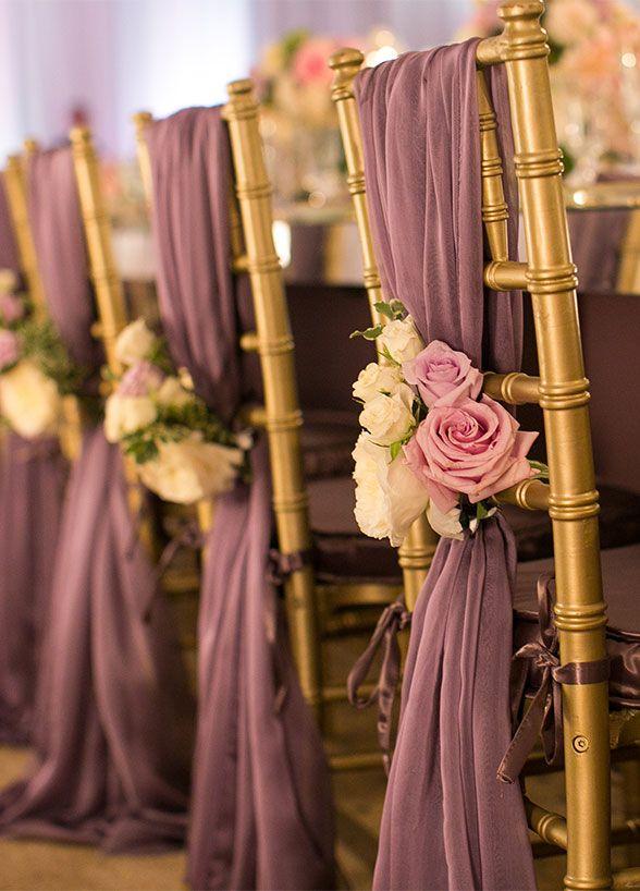 9b89a9be64972ca21e5a663e34f39841--wedding-chair-decorations-wedding-chairs.jpg