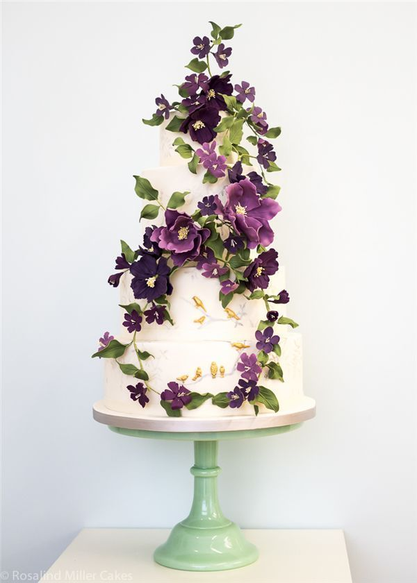 a2486d05a6679c0ab80d7c922fdc2e70--tiered-wedding-cakes-wedding-cake-sugar-flowers.jpg