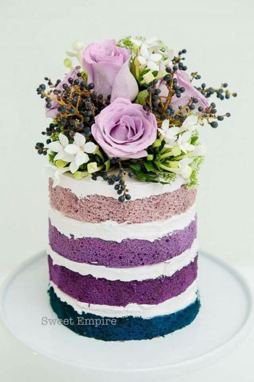 aa674cf7a417bba568a6dc00200ced19--naked-cake-gorgeous-cakes.jpg