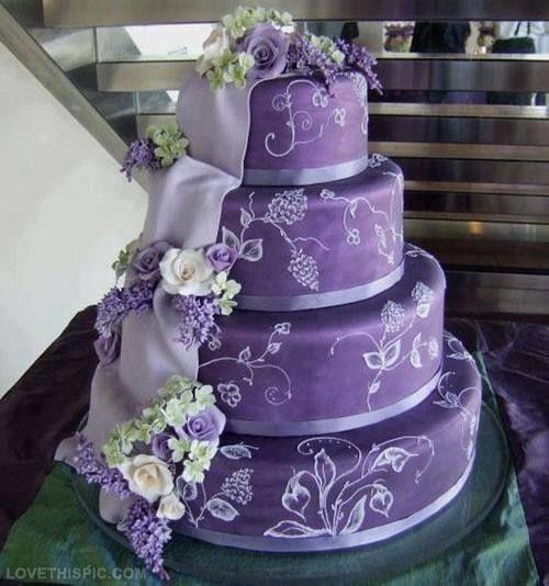 b1ac40014e060f51e1aaf7f2562513fb--purple-wedding-cakes-purple-cakes.jpg