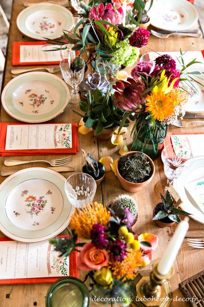 026a36ea493b20d7e83fa6ec61f53478--wedding-tables-wedding-details.jpg