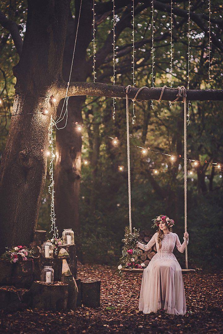 d80ade3bf80c93aa0dddc6a6ab13bef0--summer-night-wedding-ideas-summer-forest-wedding.jpg