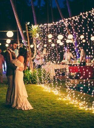 58d7165e4eeee0213446e8308e346f9c--outdoor-wedding-reception-wedding-reception-decorations.jpg