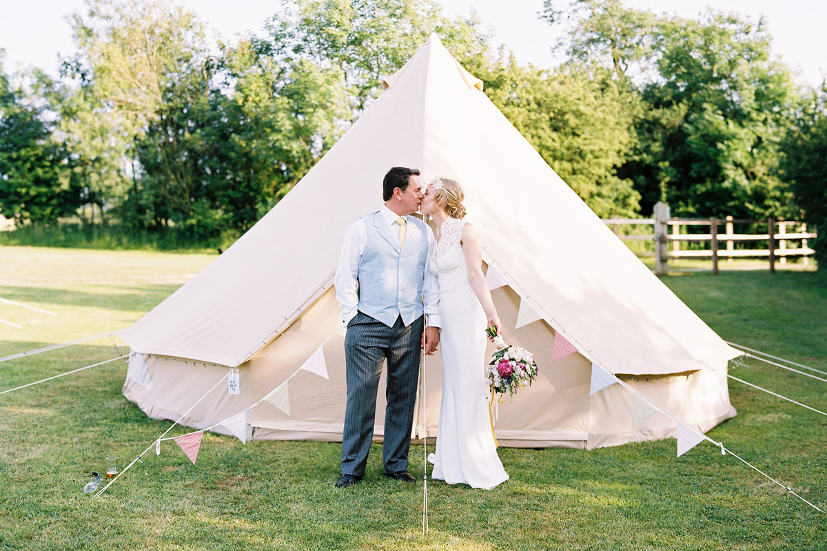 wedding-tent-glamping-weddings-honeybells-1.jpg