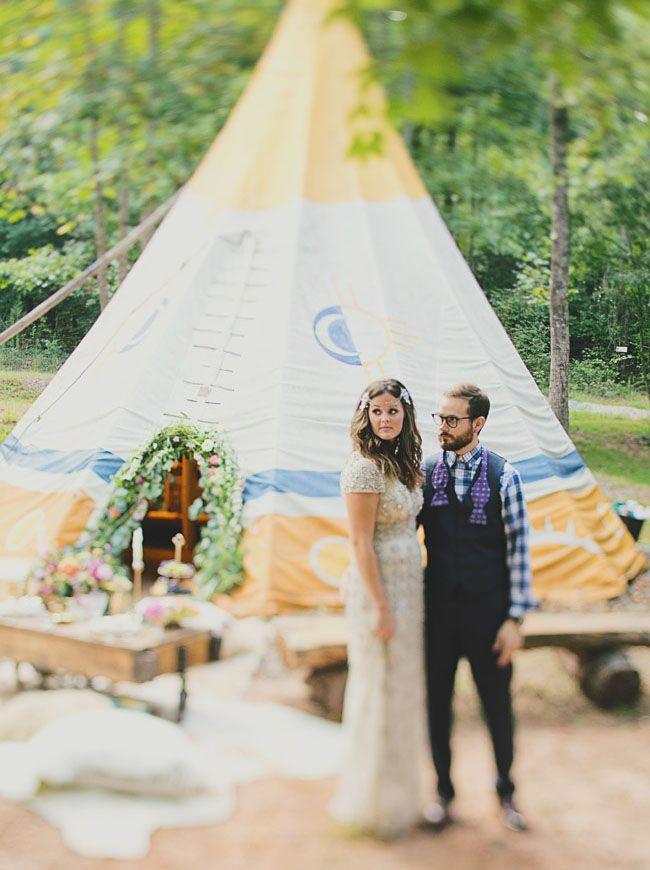 b4a1563686f13b9af89daa55117b4242--glamping-weddings-themed-weddings.jpg