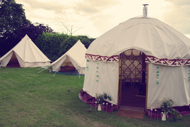 the_moretons_diy_yurt_wedding_jessica_raphael-42.jpg