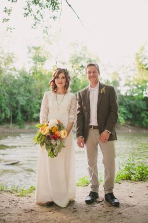 bohemian-river-wedding-shoot-02-300x451.jpg