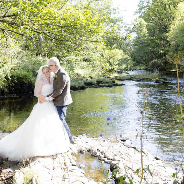 Charlene-Morton-Wedding-Photography-Clyngwyn-Bunkhouse-Brecon-Beacons-blessing-river-pagan-12-600x600.jpg