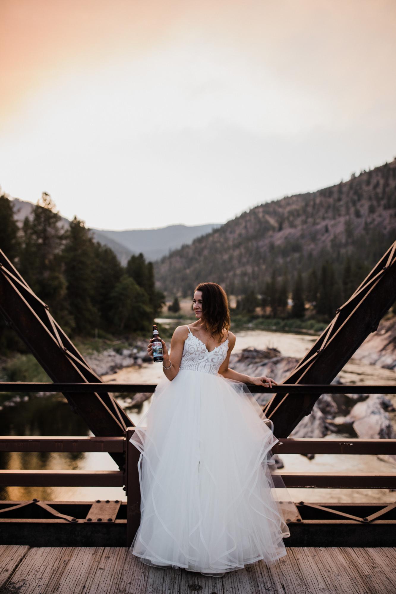 montana-adventure-wedding-photographer-42.jpg