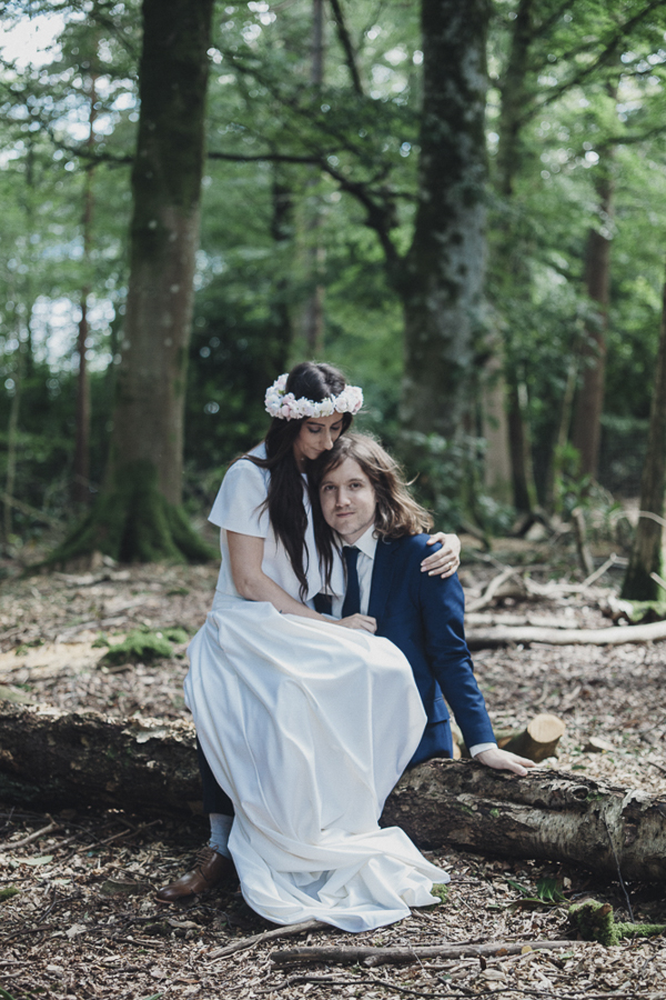 hannah_greg_classic_folk_wedding53.jpg
