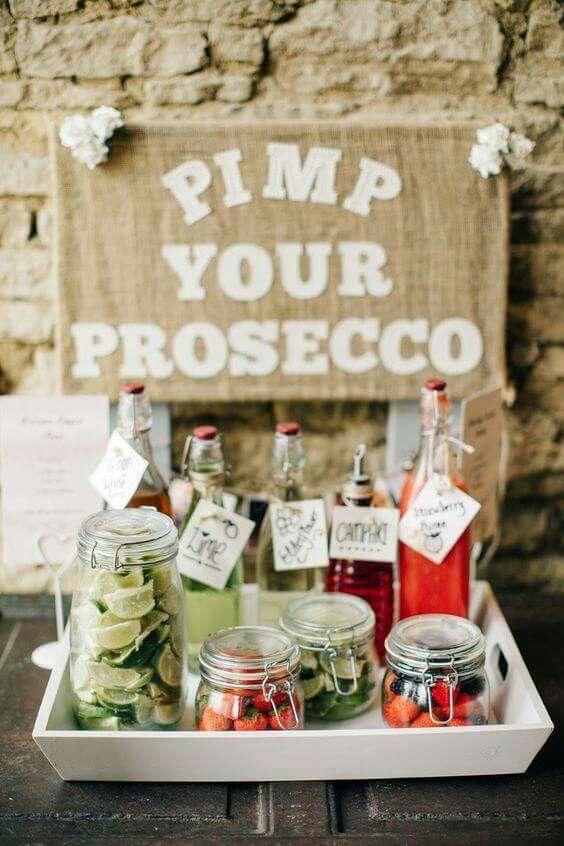 d242694c293be4a7905c95f9cc46de04--wedding-food-bars-wedding-gin-bar.jpg