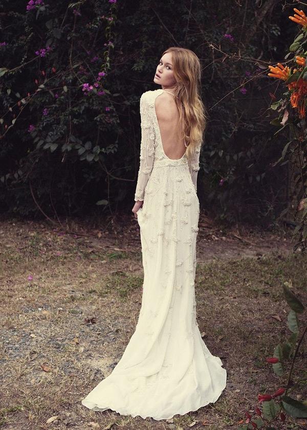 Embellished-Manhattan-boho-wedding-dress-by-Bo-and-Luca.jpg