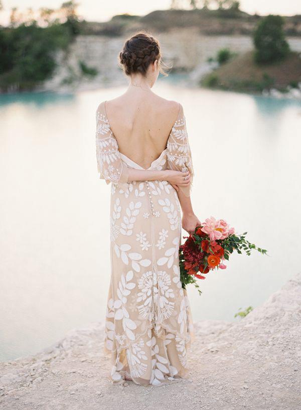 Nude-and-embellished-Rue-De-Seine-wedding-dress.jpg