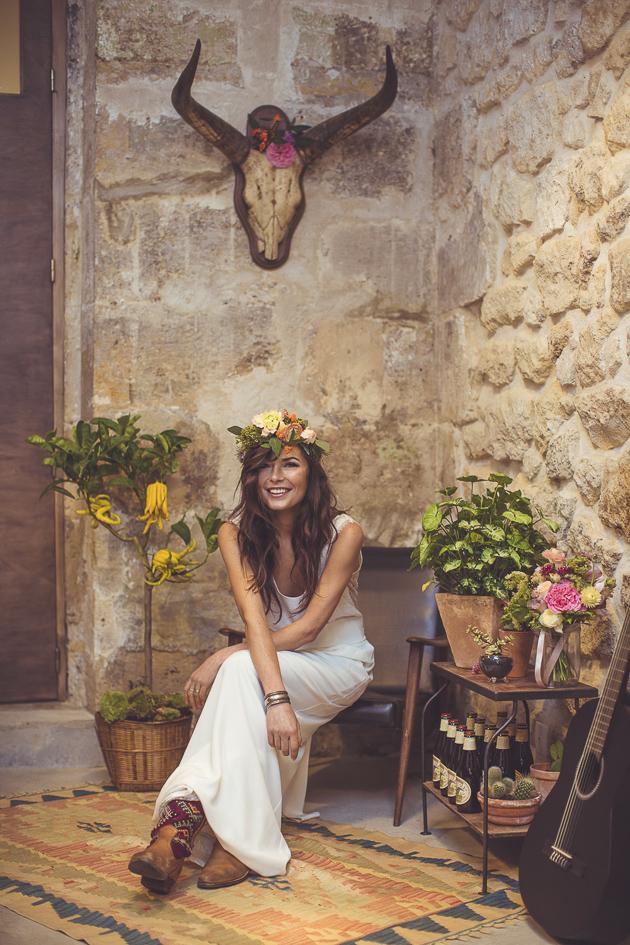 Southwest-Boho-Wedding-Inspiration-Camille-Marciano-for-Junophoto-Bridal-Musings-Wedding-Blog-42 (2).jpg
