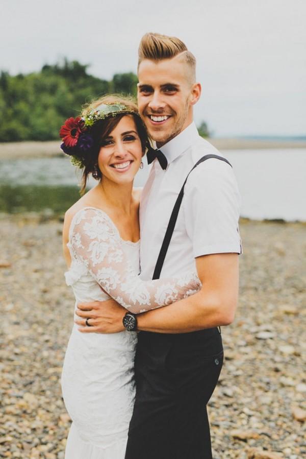 boho-wedding-in-new-brunswick-27-1-600x899.jpg