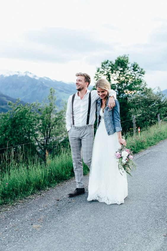11-denim-jacket-for-a-relaxed-and-non-formal-bridal-look.jpg
