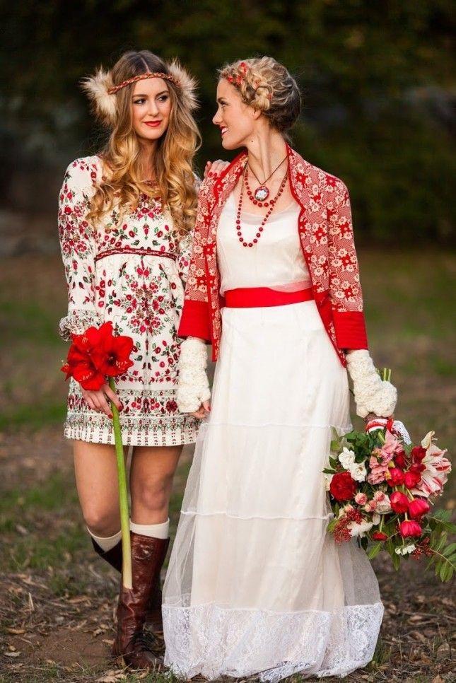 233e892ddf3f9e354d41b93c93877d1f--winter-wedding-boots-winter-bride.jpg