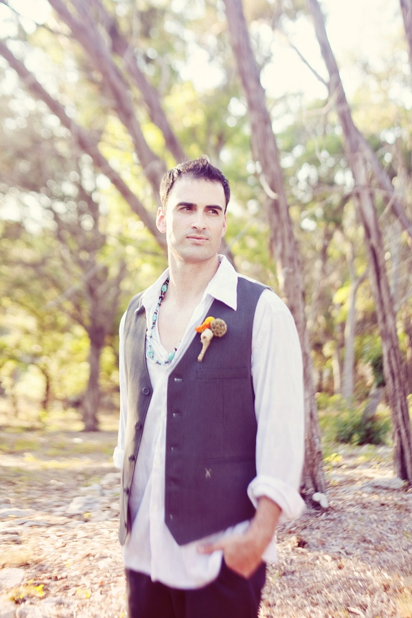 895405565c9d0f021a20c1a89e5731ae--wedding-app-wedding-shoot.jpg