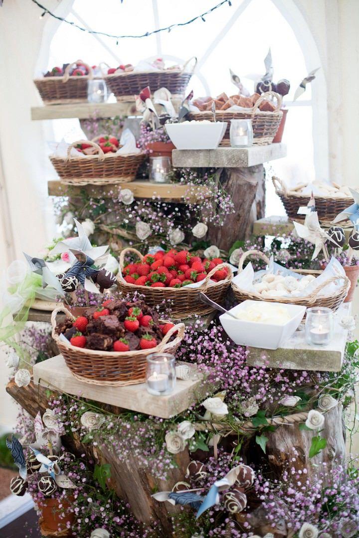 655bfa3eb831e1e8d22682dc28905b61--wedding-buffet-food-rustic-wedding-buffet.jpg