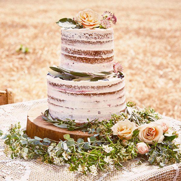 38b357c85d8c9e697461be35d8084c73--rustic-bohemian-wedding-wedding-dress-bohemian.jpg