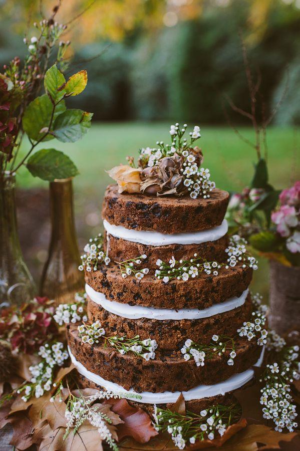 64116ed188e05f814d73107b4b19332c--rustic-wedding-cakes-cake-wedding.jpg