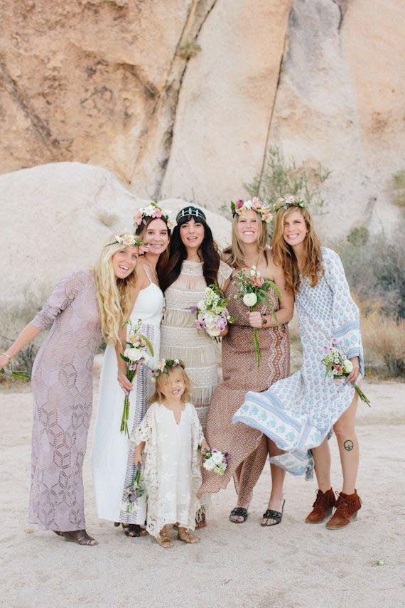 a7f954af5d54e7aaf71d03e3e64770e7--hippie-weddings-boho-wedding.jpg